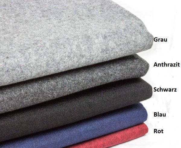 Sinuslive LT 1 x 1,5m grau Lautsprecherteppich Bespannteppich Lautsprecherbespannteppich Teppich