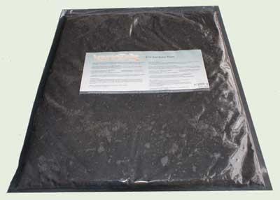 Variotex B-14 Paste 5 Kg Tüte geruchlos flexibler Einsatz