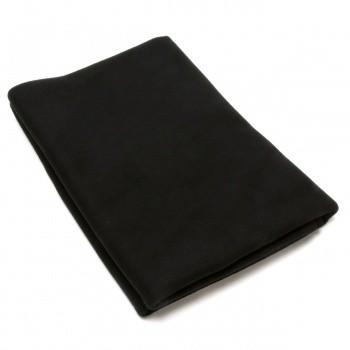 Sinuslive LSB schwarz 1 x 1,5m Lautsprecher Bespannstoff Lautsprecherbespannstoff